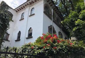 Foto de casa en venta en tennessee , napoles, benito juárez, df / cdmx, 0 No. 01