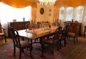Foto de casa en venta en tennessee , napoles, benito juárez, df / cdmx, 17709298 No. 01