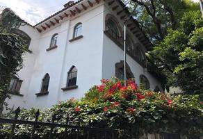 Foto de casa en venta en tennessee , napoles, benito juárez, df / cdmx, 18224315 No. 01