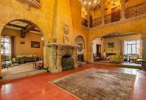 Foto de casa en venta en tennyson , polanco i sección, miguel hidalgo, df / cdmx, 0 No. 02