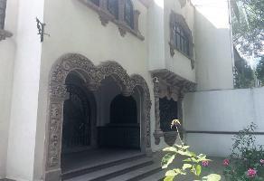 Foto de casa en renta en tennyson , polanco iv secci?n, miguel hidalgo, distrito federal, 6430105 No. 01