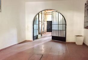 Foto de casa en renta en tennyson , polanco v sección, miguel hidalgo, df / cdmx, 0 No. 01