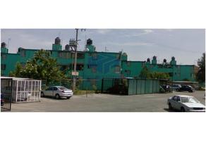 Foto de departamento en venta en tenochtitlan 0, arenal 1a sección, venustiano carranza, df / cdmx, 8563972 No. 01