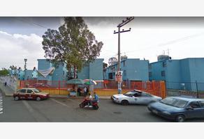 Foto de departamento en venta en tenochtitlan 100, arenal 1a sección, venustiano carranza, df / cdmx, 12296973 No. 01