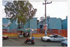 Foto de departamento en venta en tenochtitlan 100, arenal 1a sección, venustiano carranza, df / cdmx, 0 No. 01