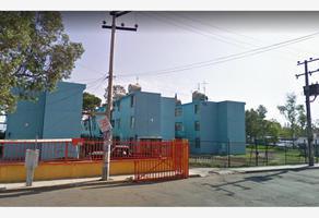 Foto de departamento en venta en tenochtitlan 100, arenal 1a sección, venustiano carranza, df / cdmx, 9866169 No. 01