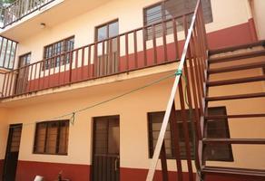 Foto de casa en venta en tenochtitlán 15, del carmen, gustavo a. madero, df / cdmx, 0 No. 01