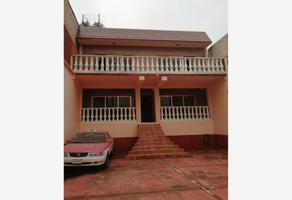 Foto de casa en venta en tenochtitlan 15, lomas de cuautepec, gustavo a. madero, df / cdmx, 14807290 No. 01