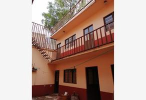 Foto de casa en venta en tenochtitlán 17, lomas de cuautepec, gustavo a. madero, df / cdmx, 15499181 No. 01