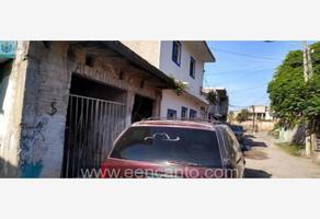 Foto de casa en venta en tenochtitlan 193, amado nervo, tepic, nayarit, 16967842 No. 01