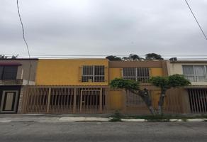 Foto de casa en venta en tenochtitlan 4205, jardines del sol, zapopan, jalisco, 15163712 No. 01