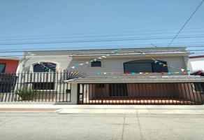 Foto de casa en venta en tenochtitlan 4656, jardines del sol, zapopan, jalisco, 20115693 No. 01