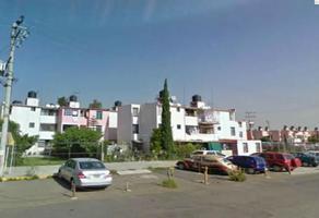 Foto de departamento en venta en tenochtitlan , arenal 1a sección, venustiano carranza, df / cdmx, 0 No. 01