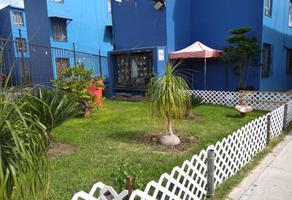 Foto de departamento en renta en tenochtitlan , arenal puerto aéreo, venustiano carranza, df / cdmx, 0 No. 01