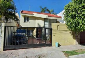 Foto de casa en venta en tenochtitlán , jardines del sol, zapopan, jalisco, 0 No. 01
