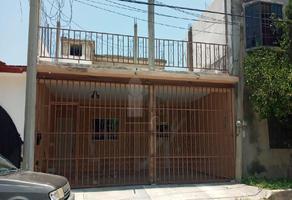 Foto de casa en venta en tenochtitlan manzana 29 , méxico, victoria, tamaulipas, 0 No. 01