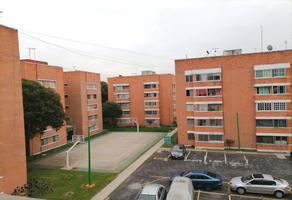 Foto de departamento en venta en tenorios 200, narciso mendoza, tlalpan, df / cdmx, 0 No. 01