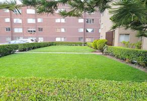 Foto de departamento en renta en tenorios 298 olivo b , granjas coapa, tlalpan, df / cdmx, 0 No. 01