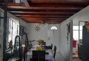 Foto de departamento en venta en tenorios , villa coapa, tlalpan, df / cdmx, 13395552 No. 01