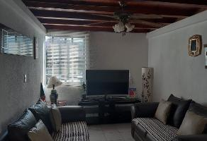 Foto de departamento en venta en tenorios , villa coapa, tlalpan, df / cdmx, 0 No. 01