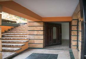 Foto de casa en venta en tenosique , jardines del ajusco, tlalpan, df / cdmx, 0 No. 03