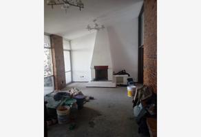 Foto de casa en venta en tenozique 60, jardines del ajusco, tlalpan, df / cdmx, 17815536 No. 01