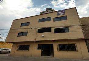 Foto de edificio en venta en teocalli , santa teresa, la magdalena contreras, df / cdmx, 17857329 No. 01