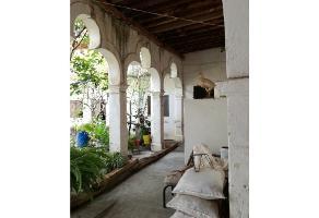 Foto de casa en venta en  , teocaltiche centro, teocaltiche, jalisco, 3530433 No. 01