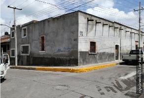 Foto de casa en venta en  , teocaltiche centro, teocaltiche, jalisco, 6916545 No. 01