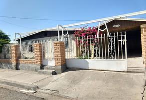 Foto de casa en renta en teodoro larrey , nacozari, mexicali, baja california, 0 No. 01