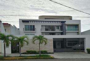 Foto de departamento en venta en teodoro mariscal 928 d-6 , estadio, mazatlán, sinaloa, 0 No. 01