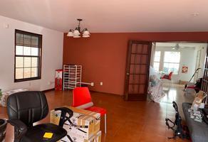 Foto de casa en venta en teodoro torres 158, tequisquiapan, san luis potosí, san luis potosí, 0 No. 01