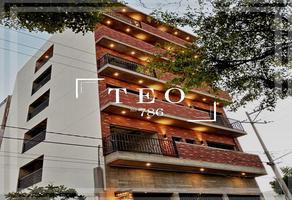 Foto de departamento en venta en teofilo alvarez 786, chapultepec, culiacán, sinaloa, 0 No. 01