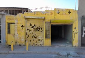 Foto de local en venta en teofilo borunda 7637 , los alcaldes, juárez, chihuahua, 0 No. 01