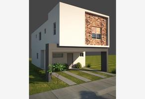 Foto de casa en venta en teofilo borunda - via corsini , diamante reliz, chihuahua, chihuahua, 18658006 No. 01