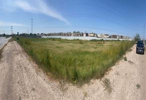 Foto de terreno comercial en venta en teofilo borunda y calle via gardeno , residencial gardeno, juárez, chihuahua, 0 No. 01