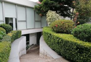 Foto de oficina en renta en teololco , jardines del pedregal, álvaro obregón, df / cdmx, 14967327 No. 02