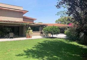 Foto de terreno habitacional en venta en teololco , jardines del pedregal, álvaro obregón, df / cdmx, 0 No. 01