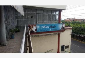 Foto de oficina en renta en  , teopanzolco, cuernavaca, morelos, 11184640 No. 01
