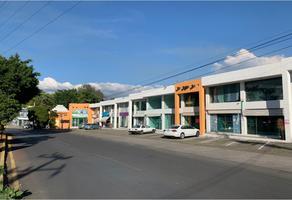 Foto de local en venta en  , teopanzolco, cuernavaca, morelos, 18882122 No. 01