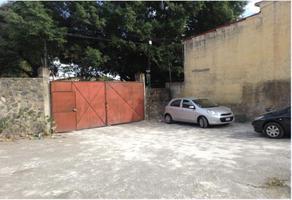 Foto de terreno comercial en renta en  , teopanzolco, cuernavaca, morelos, 0 No. 01
