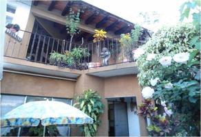 Foto de departamento en renta en  , teopanzolco, cuernavaca, morelos, 0 No. 01