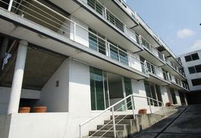 Foto de edificio en venta en  , teopanzolco, cuernavaca, morelos, 5974214 No. 01
