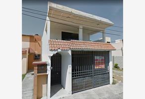 Foto de casa en venta en teotlalpan 16, metenco, tetla de la solidaridad, tlaxcala, 8827068 No. 01