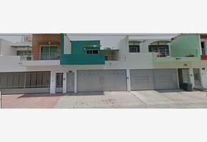 Foto de casa en venta en tepalcatepec 181, hacienda de palmira, apatzingán, michoacán de ocampo, 16893026 No. 01