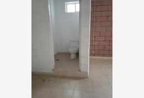 Foto de bodega en renta en puebla 0, zona esmeralda, puebla, puebla, 20542624 No. 01