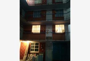 Foto de departamento en venta en tepalcates 1, tepalcates, iztapalapa, distrito federal, 3770837 No. 01
