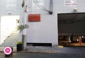 Foto de departamento en venta en  , tepalcates, iztapalapa, df / cdmx, 17509988 No. 01
