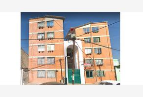 Foto de departamento en venta en  , tepalcates, iztapalapa, df / cdmx, 0 No. 01