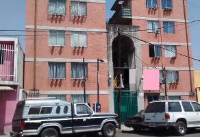 Foto de departamento en venta en  , tepalcates, iztapalapa, distrito federal, 1088723 No. 01